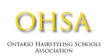 Ontario Hairstyling Schools Association